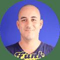 Bruno Dennemont, partenaire et client de l'agence buzz webdesign