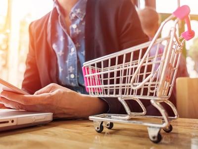 création site boutique réunion - e-commerce île de la Réunion