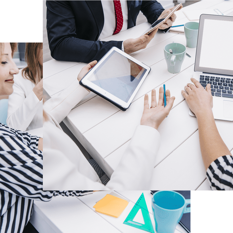 pourquoi choisir buzz webdesign agence web reunion