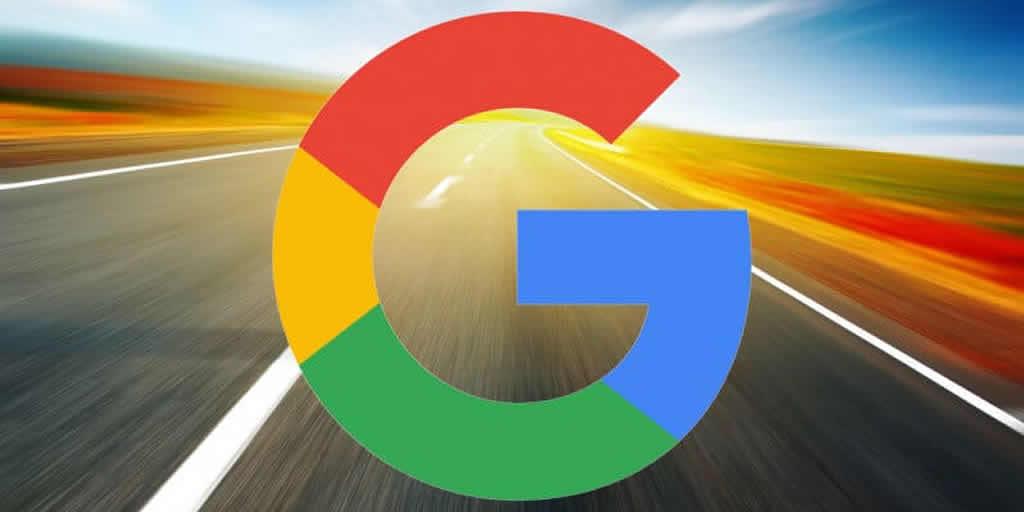 «Speed Update» La mise à jour de Google concernant la vitesse de chargement des Sites